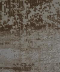 Акриловый ковер 128892 1.60х2.30 овал