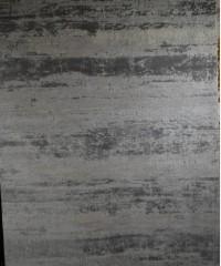 Акриловый ковер 128891 1.60х2.30 прямоугольный