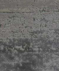 Акриловый ковер 128891 2.00x2.90 прямоугольный