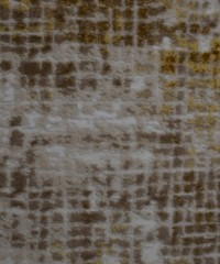 Акриловый ковер 128890 2.00x2.90 прямоугольный