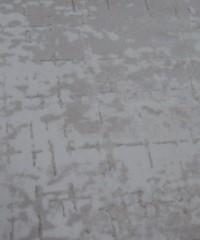 Акриловый ковер 127851 1.60x2.30 прямоугольный