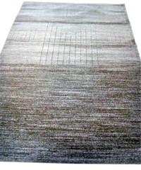 Акриловый ковер 116000 2.00х2.90 прямоугольный