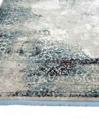 Акриловый ковер 120927 2.00x3.00 прямоугольный