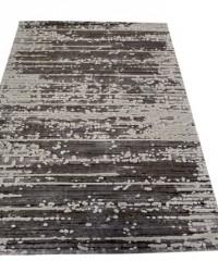 Акриловый ковер 110968 1.20х1.80 прямоугольный