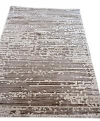 Акриловый ковер 110968 2.40х3.40 прямоугольный