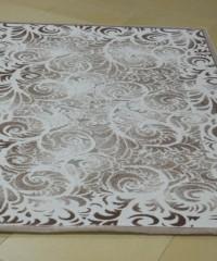 Акриловый ковер 122398 1.65x2.30 прямоугольный