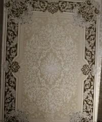 Акриловый ковер 128812 0.80х1.50 прямоугольный