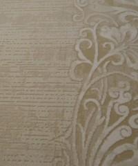 Акриловый ковер 128811 0.80х1.50 прямоугольный