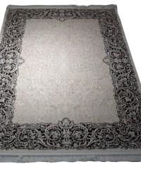 Акриловый ковер 128814 0.80х1.50 прямоугольный