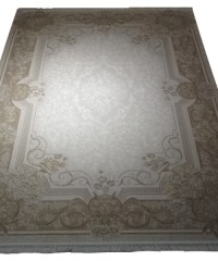Акриловый ковер 128813 0.80х1.50 прямоугольный