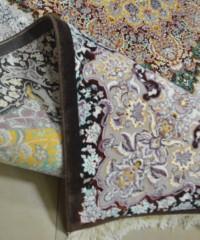 Иранский ковер 130168 2.00х3.00 прямоугольный