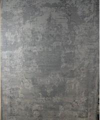Высокоплотный ковер 128800 2.00x2.90 прямоугольный
