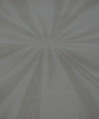 Высокоплотный ковер 128798 2.00x2.90 овал