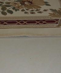 Высокоплотный ковер 112440 2.00х2.90 прямоугольный