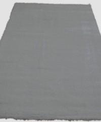 Высоковорсный ковер 129713 1.50х2.30 прямоугольный