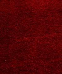 Высоковорсный ковер 104585 1.00х1.00, образец