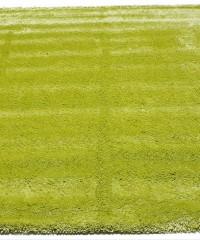 Высоковорсный ковер 104586 1.00х1.00, образец