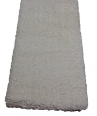Высоковорсный ковер 121705 0.70х1.40 прямоугольный
