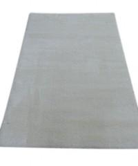 Высоковорсный ковер 127824 1.20х1.80 прямоугольный