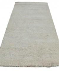 Высоковорсный ковер 102693 0.90х1.60 прямоугольный