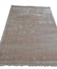 Высоковорсный ковер 109142, 1.50х2.30, прямоугольный