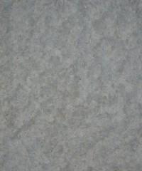 Высоковорсный ковер 113517 0.70х1.10 овал