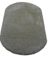 Высоковорсный ковер 109125 1.00х1.00, образец