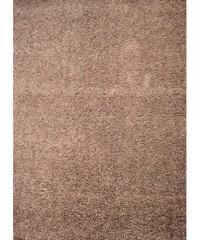 Высоковорсный ковер 117964 0.80х1.50 прямоугольный