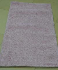 Высоковорсный ковер 131122, 0.80х1.50, прямокутник