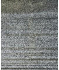 Высоковорсный ковер 119383 0.70х1.40 прямоугольный