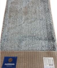 Высоковорсный ковер 109627 0.80х1.50 прямоугольный