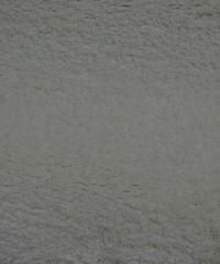 Высоковорсный ковер 102341 0.60х1.10 прямоугольный