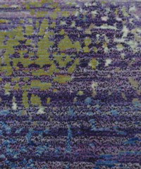 Синтетический ковер 127795 1.60х2.30 прямоугольный