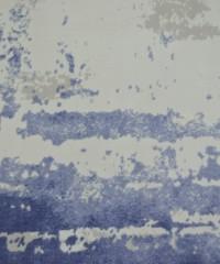 Синтетический ковер 131279, 2.00х3.00, прямоугольник
