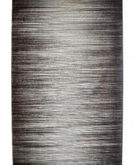 Синтетический ковер 129741 1.50х3.00 прямоугольный