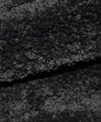 Высоковорсная ковровая дорожка 128878 1.00х5.40