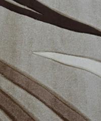 Синтетический ковер 103470 2.50х3.50 овал