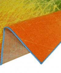 Синтетический ковер 111033, 2.00х3.00, прямоугольный