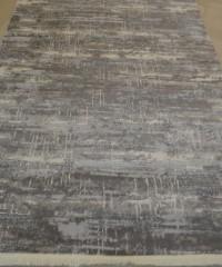 Синтетический ковер 129765 1.50х2.30 прямоугольный