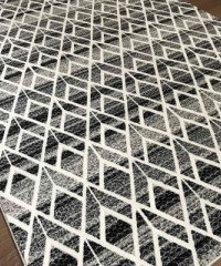 Синтетический ковер 129584, 2.00 х 3.00 прямоугольный