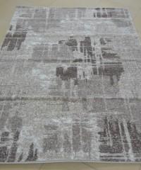Синтетический ковер 129764 1.60х2.30 прямоугольный