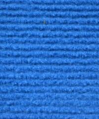 Выставочный ковролин 107985 1.00х1.00, образец