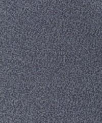 Коммерческий ковролин 111406 1.00х1.00, образец