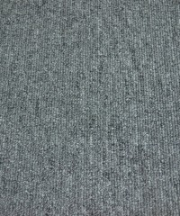 Бытовой ковролин 103018 1.00х1.00, образец