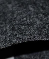 Коммерческий ковролин 102575 1.00х2.30 прямоугольный