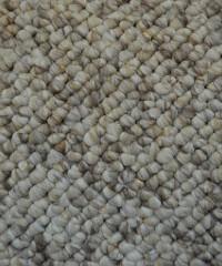 Бытовой ковролин 105481 1.00х1.00, образец