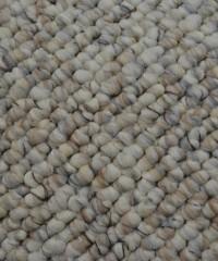 Бытовой ковролин 105482 1.00х1.00, образец