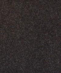 Коммерческий ковролин 109336 1.00х1.00, образец