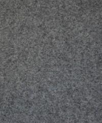 Коврик 109338 0.40х0.60