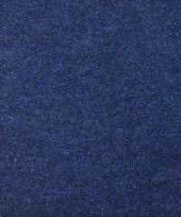 Коммерческий ковролин 109391 0.74x4.00